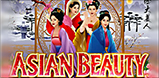 Asian Beauty Logo