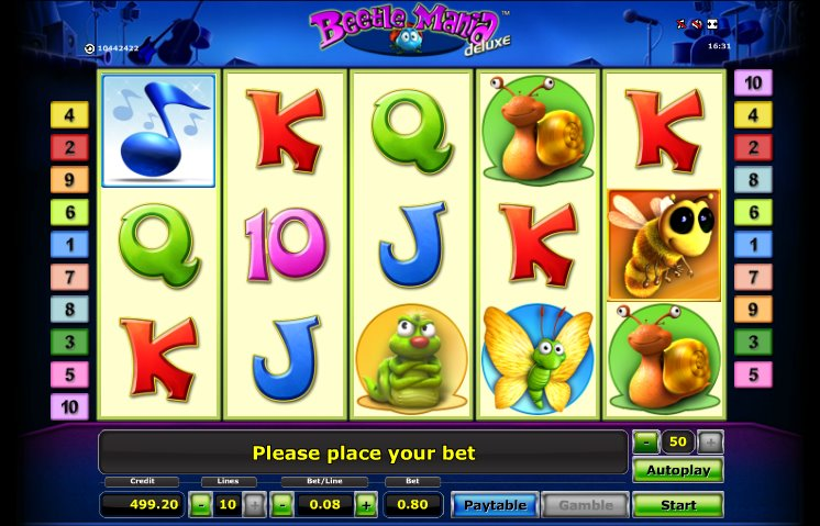online casino play for fun deluxe spiele