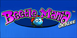 Beetle Mania Deluxe Logo
