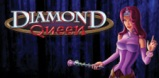 Diamond Queen Logo