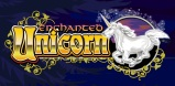 Enchanted Unicorn Logo