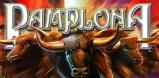 Cover art for Pamplona slot