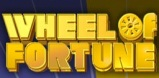 Wheel of Fortune Hollywood Edition Logo