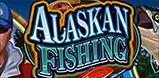 Cover art for Alaskan Fishing slot