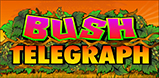 Bush Telegraph Logo