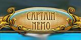Captain Nemo Logo