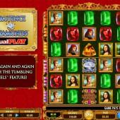 Slot Spiel malaysia