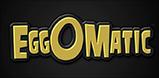 Cover art for EggOMatic slot