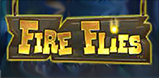 Cover art for Fire Flies slot