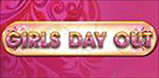 Girls Day Out Logo