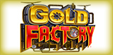 Cover art for Gold Factory slot