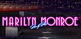 Cover art for Marilyn Monroe slot