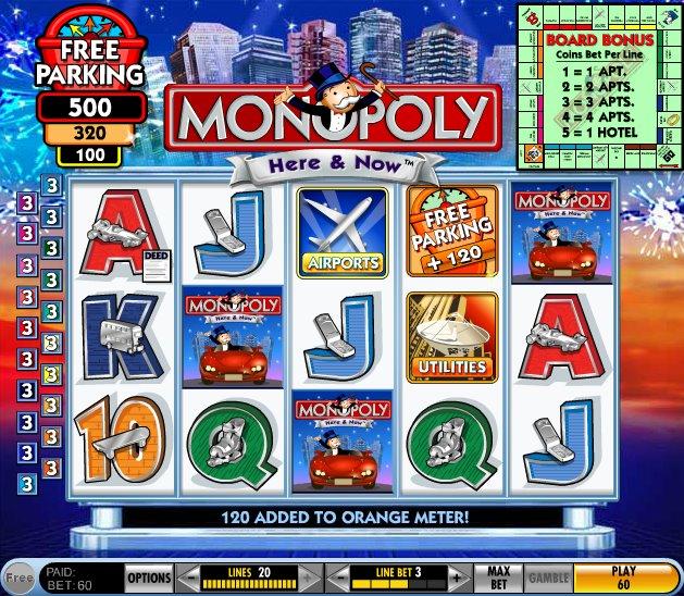 free online monopoly slots deutschland spiele games