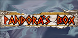 Cover art for Pandora's Box slot
