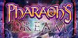 Cover art for Pharaoh's Dream slot