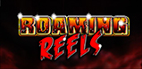 Cover art for Roaming Reels slot