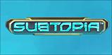 Cover art for Subtopia slot
