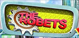 The Robets Logo