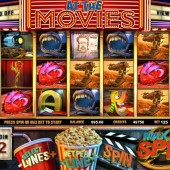 At The Movies Slot