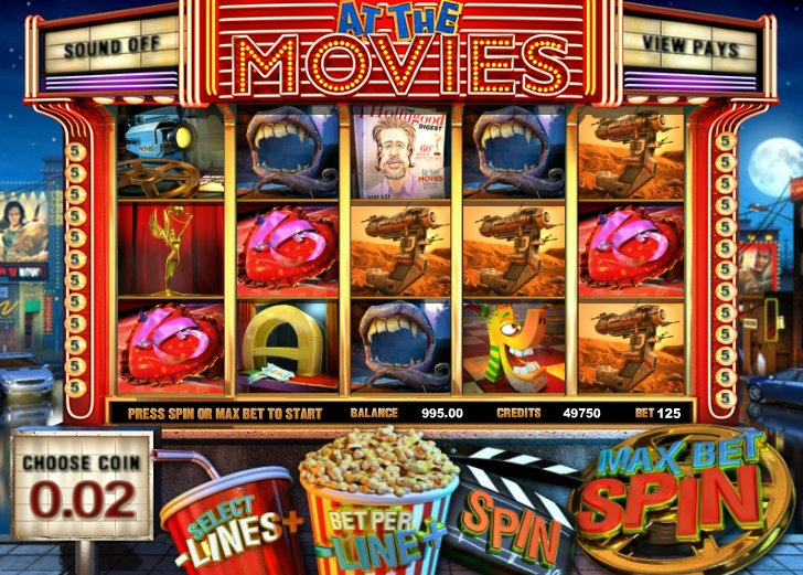 casino the movie online video slots online
