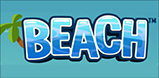 Cover art for Beach slot