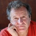 Brian Wilkinson