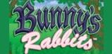 Bunny's Rabbits Logo