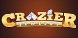 Crazier Jewelry Logo