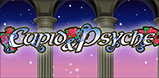 Cupid and Psyche Logo
