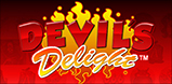 Cover art for Devil's Delight slot