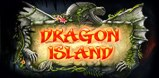 Cover art for Dragon Island slot