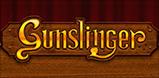Cover art for Gunslinger slot