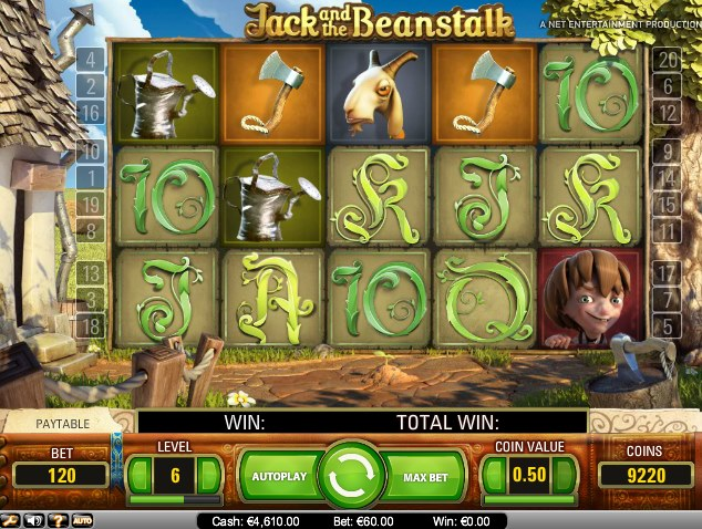south of the slot by jack Find your favorite slot machines at any boyd gaming property through the boyd gaming slot search at bconnectedonlinecom.