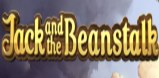 Cover art for Jack and the Beanstalk slot