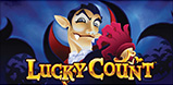 Cover art for Lucky Count slot