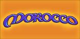 Morocco Logo