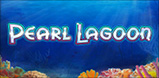 Cover art for Pearl Lagoon slot