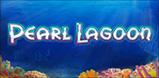 Pearl Lagoon Logo