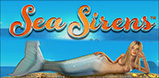 Sea Sirens Logo
