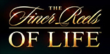 The Finer Reels of Life Logo