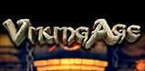 Cover art for Viking Age slot