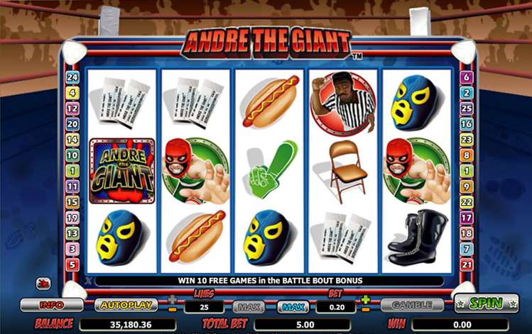 http://www.gamingslots.com/wp-content/uploads/2013/08/andre-the-giant-slot-gs.jpg