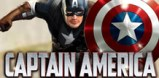 Cover art for Captain America slot