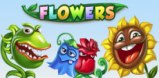 Cover art for Flowers slot