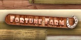 Fortune Farm Logo