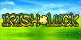 Cover art for Irish Luck slot