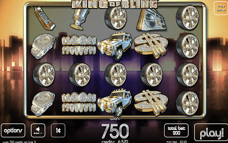 free online free slots reel king