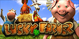 Lucky Farmer Logo