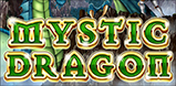 Cover art for Mystic Dragon slot