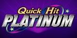 Quick Hit Platinum Logo
